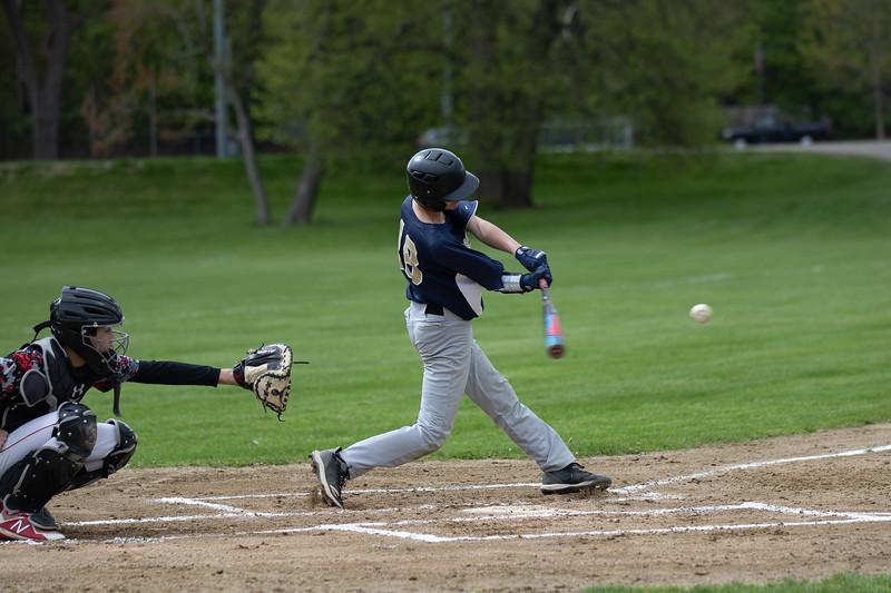 nhs_baseball-190515-34.jpg