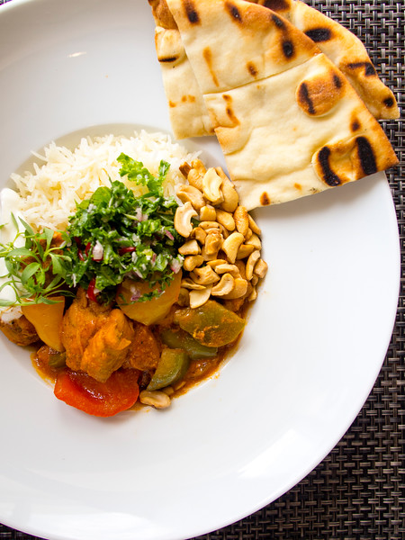 jalfrezi chicken-9.jpg