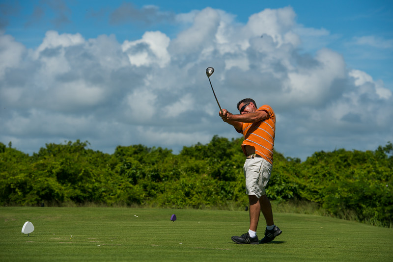 Golf_Outing_1136-2765541121-O.jpg