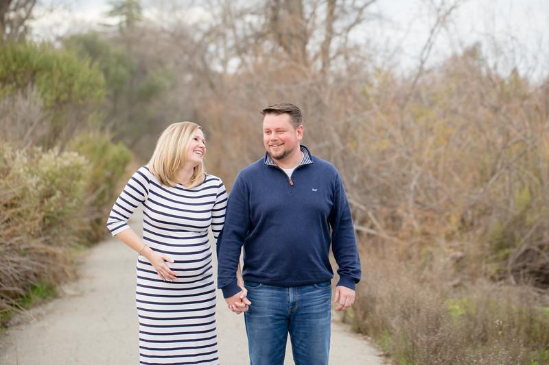 Ashley Maternity-8.jpg