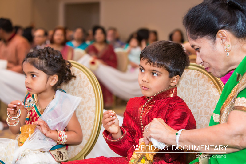 Rajul_Samir_Wedding-472.jpg