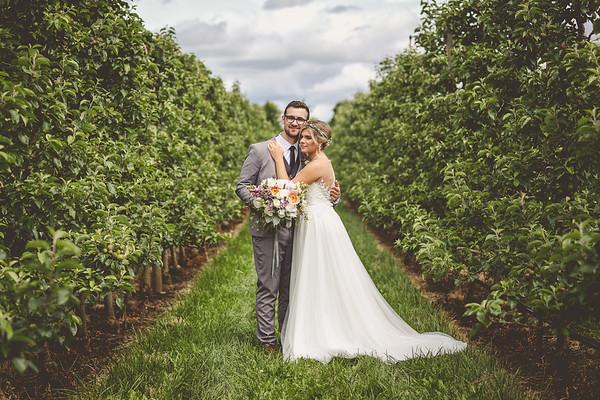 Vlad & Dasha | Married