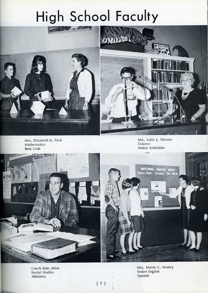 1965-0010.jpg