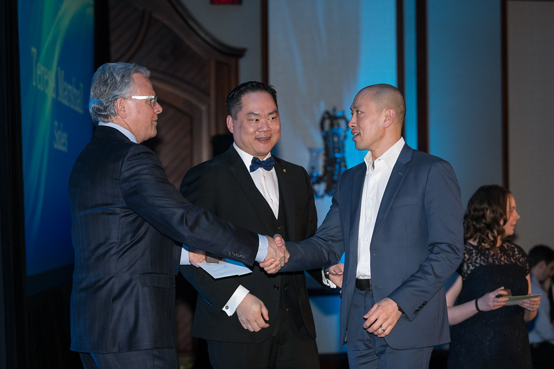 Anniv-Awards-125.jpg