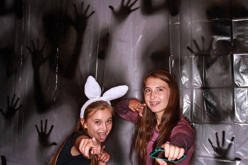 SocialLight Denver - Insane Halloween-230.jpg