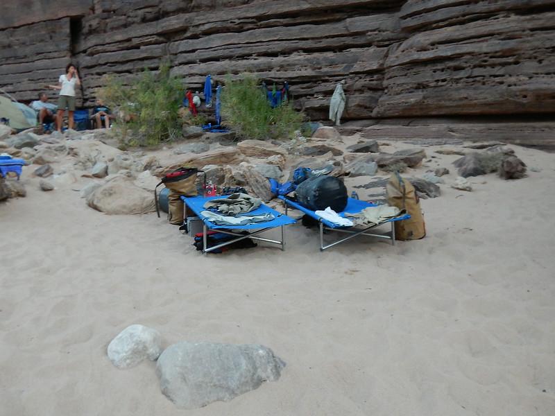 Grand Canyon Rafting Jun 2014 231.jpg