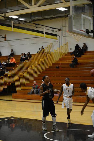 20131208_MCC Basketball_0528.JPG