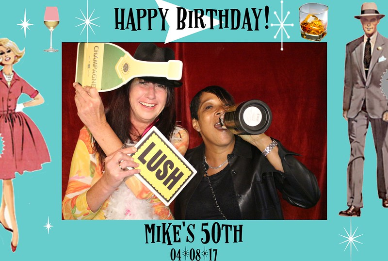 Mike's 50th Bday.5.jpg