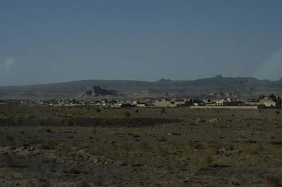 Naa'een Mosque