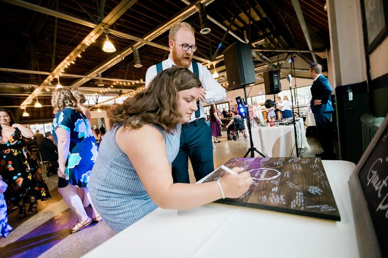jamie-matt-wedding-at-packard-proving-grounds-intrigue-photography--682.jpg