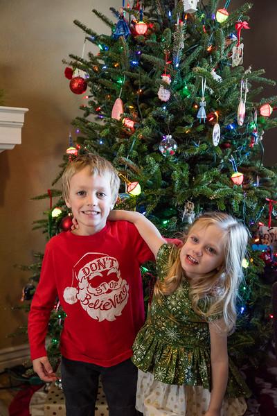 Christmas 2018-7028.jpg