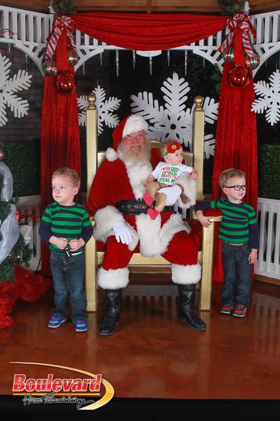 Santa 12-17-16-437.jpg