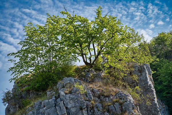 Moravský kras - 09.05.2020