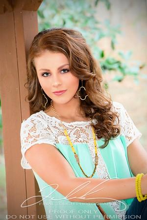 Sydnee Harrison 2