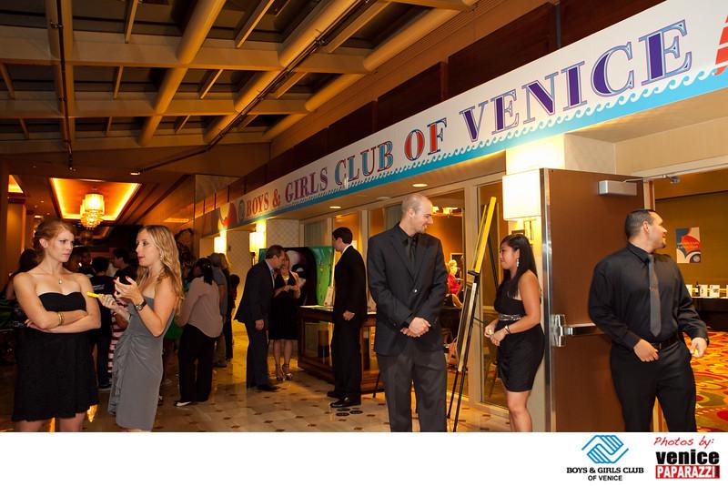 Boys and Girls Club Venice-428.jpg