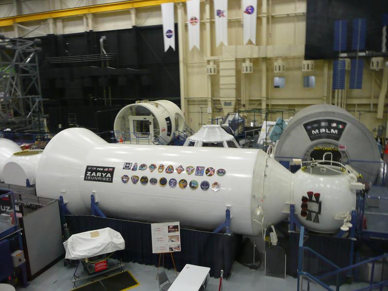 P1210529.JPG
