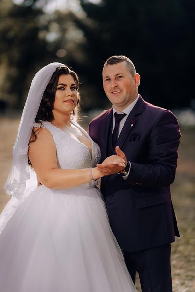 After wedding-140.jpg
