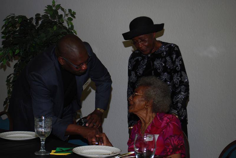 Johnson's Family Reunion 2012_0082.jpg