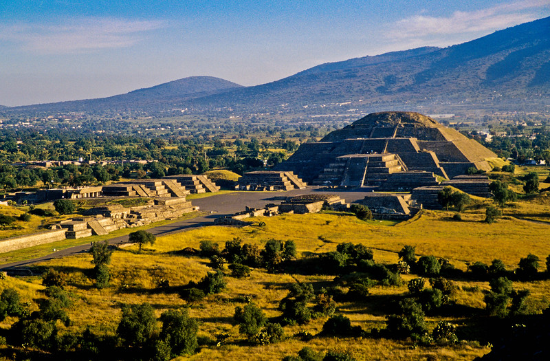Mexico-14.jpg