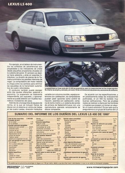 informe_de_los_duenos_lexus_ls_400_noviembre_1990-02g.jpg