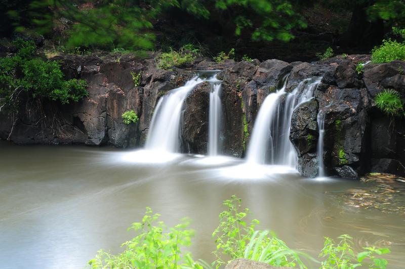 2012_Oahu_August_  0009.JPG