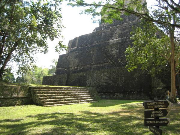 Guatemala 076.JPG