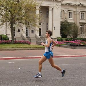 2017 Gusher Marathon edited