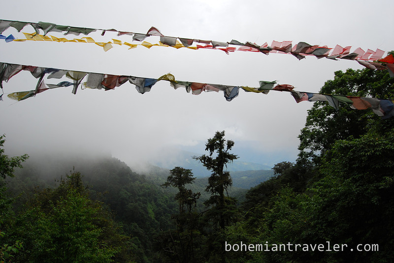 prayer flags on the mountain side (2).jpg
