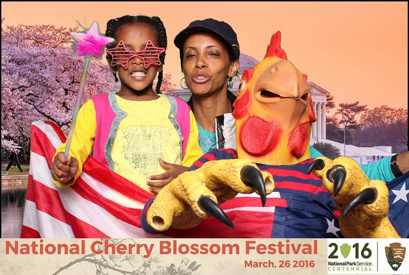Boothie-NPS-CherryBlossom- (214).jpg
