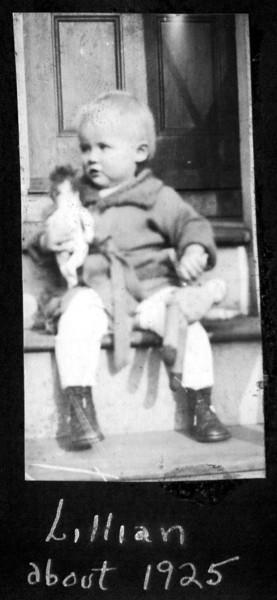 1925abt Lillian abt 1925.jpg