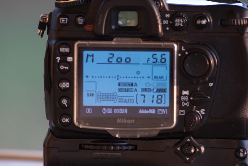 vanelli-01049.jpg