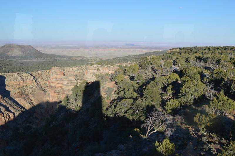 Arizona2014-Grand_Canyon_148.JPG