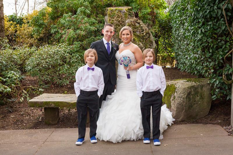 ALoraePhotography_Brandon+Rachel_Wedding_20170128_274.jpg