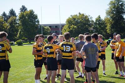 CC Rugby 9_14_19