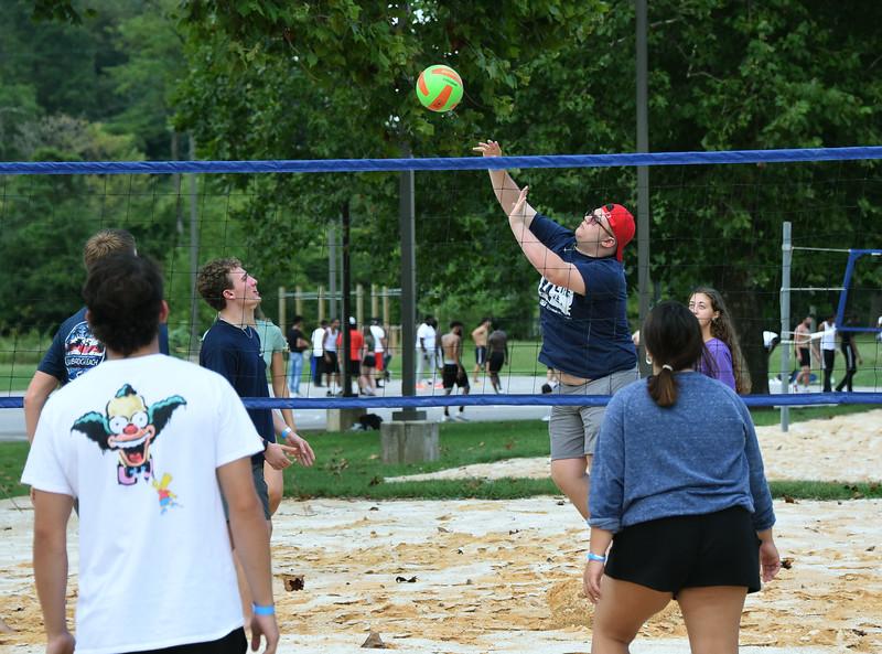 BigRedBBQ_Volleyball_ADJ_699.jpg