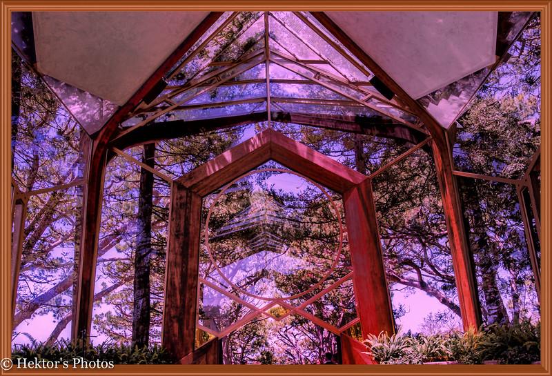 Wayfarers Chapel-7.jpg
