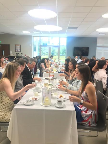 Headmasters Tea With Seniors (69).jpg