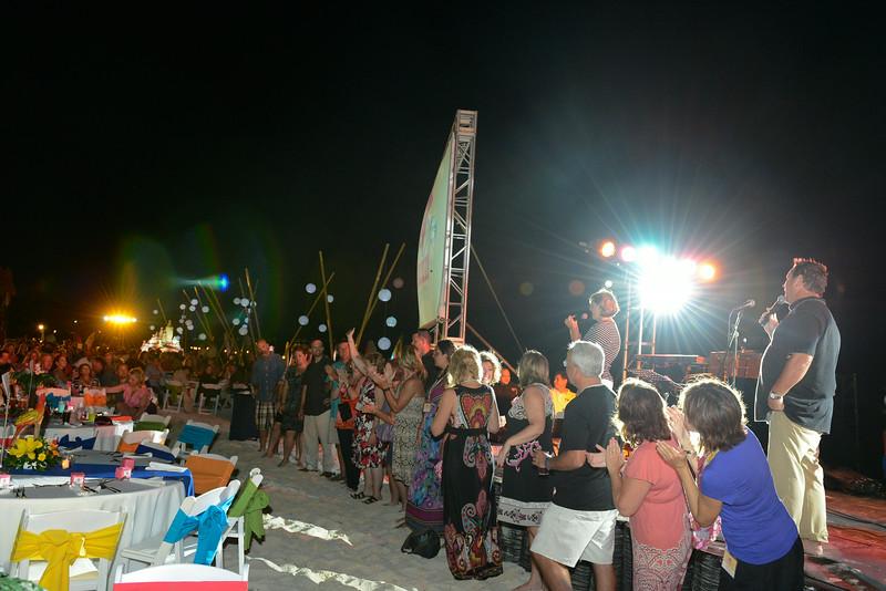 Cancun-20120916-2244--2098986679-O.jpg