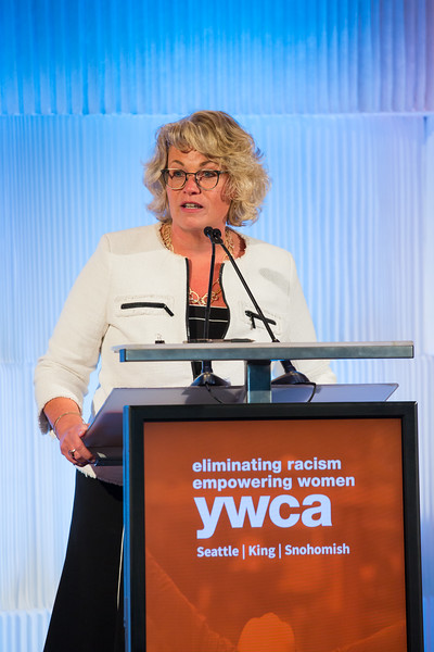 YWCA-Everett-1767.jpg