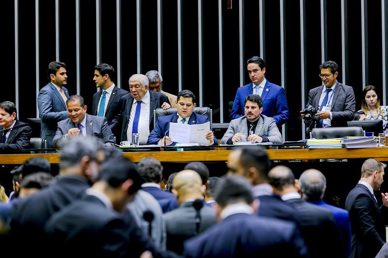 28082019_Plenario Camara - Sessão Congresso_Senador Marcos do Val_Foto Felipe Menezes_7.jpg