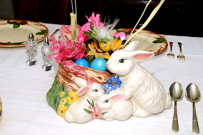 2010-4-4 Easter - Up