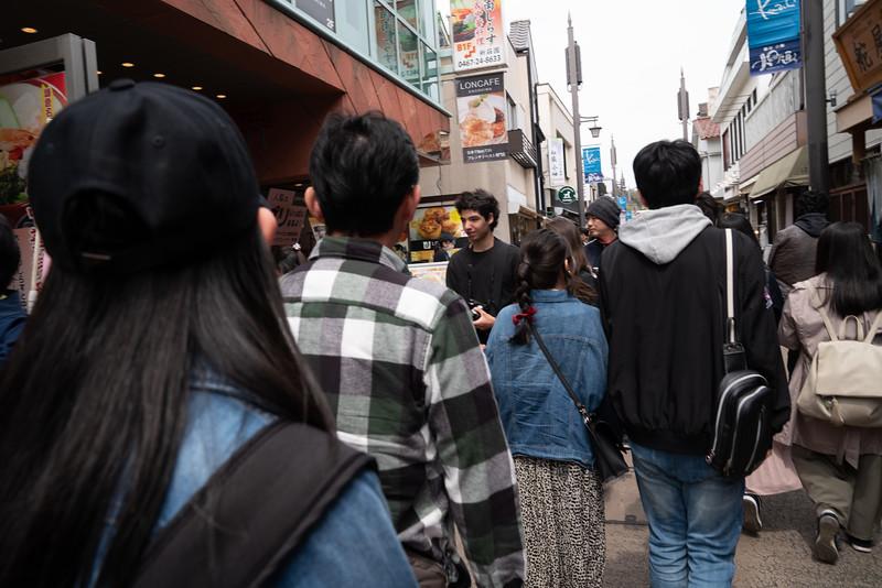 20190411-JapanTour-4195.jpg