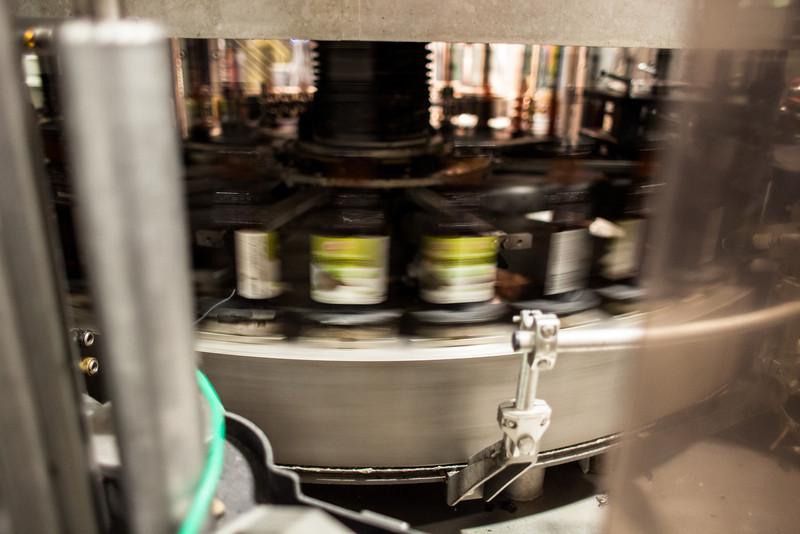 Woodget-140129-064--beer, Colorado, Fort Collins, New Belgium Brewing.jpg