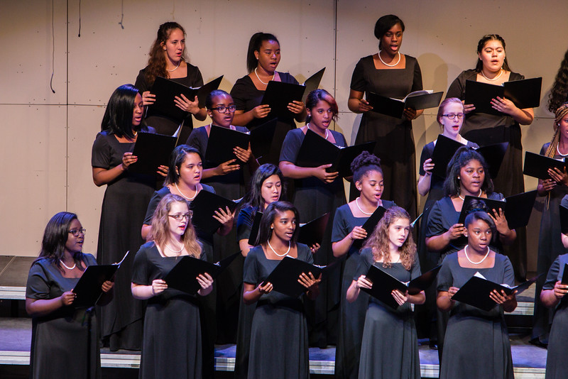 0181 Riverside HS Choirs - Fall Concert 10-28-16.jpg