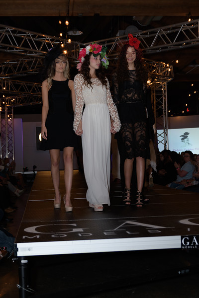 Knoxville Fashion Week Friday-998.jpg