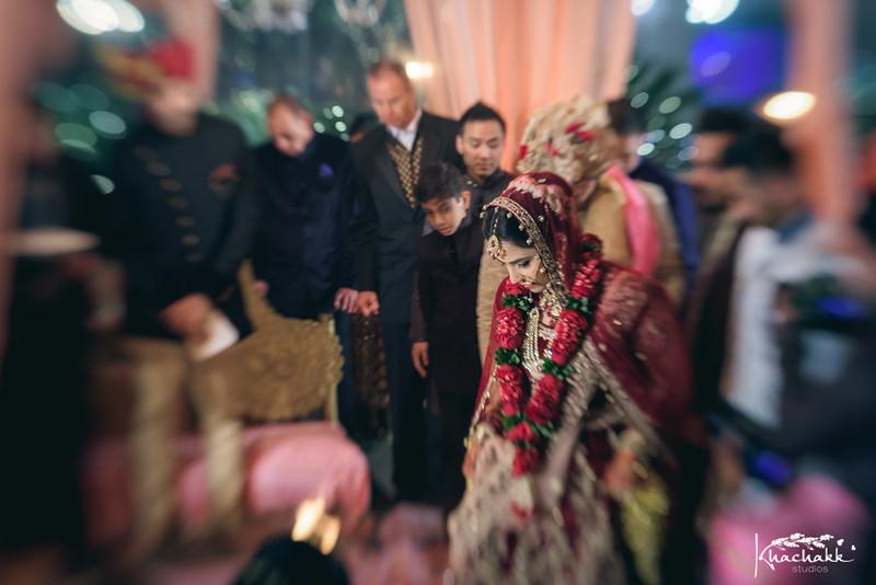 best-candid-wedding-photography-delhi-india-khachakk-studios_83.jpg
