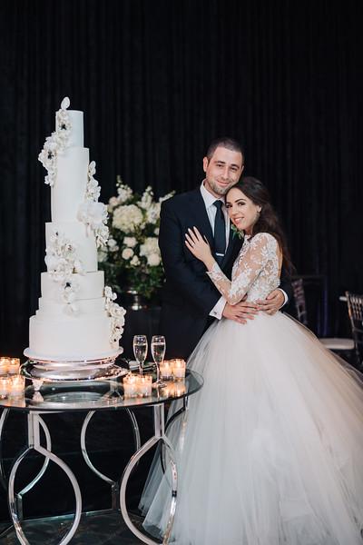 2018-10-20 Megan & Joshua Wedding-1015.jpg