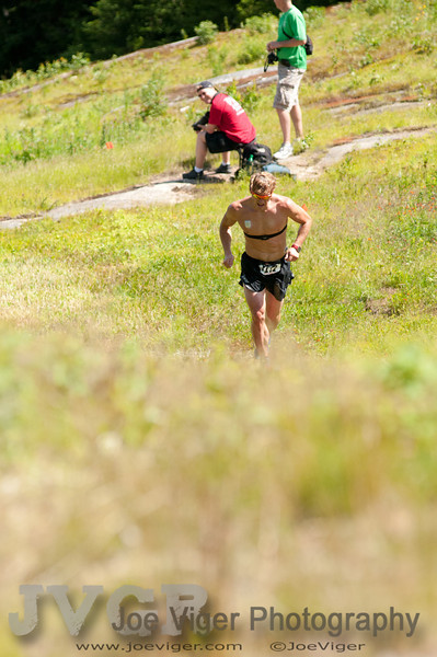 2012 Loon Mountain Race-2875.jpg