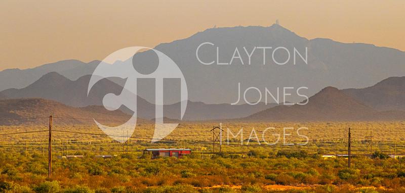 arizona_road_landscape_11.jpg