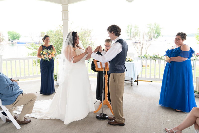 Schoeneman-Wedding-2018-207.jpg